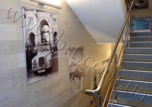 картини на стіну