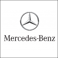 mersedes логотип