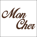 клиент брт Мон Шер ресторан иранской и ливанской кухни