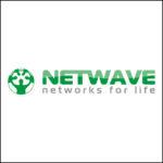 Netwave клиент бюро рекламных технологий