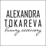 alexandra tokareva аксессуары