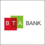 наш заказчик БТА Банк Украина