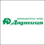 дарница лого