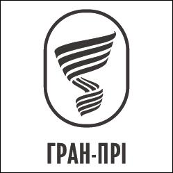 Киевский фитнес клуб Гран при