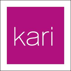 международная сеть одежных и обувных магазинов kari
