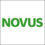 магазины novus украина