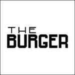 ресторан The Burger