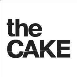 кондитерская The Cake