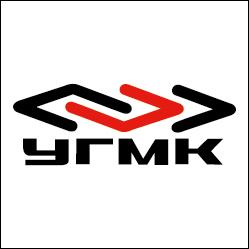 Горно-металлургическая компания УГМК