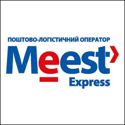 Міст Експрес національний логістичний оператор