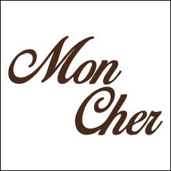 Мон Шер ресторан иранской и ливанской кухни