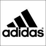 adidas ukraine