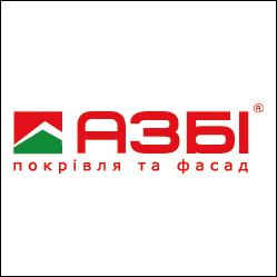 азби компания