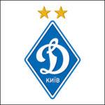 футбольный клуб Динамо