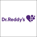 фармацевтическая компания Dr Reddy's
