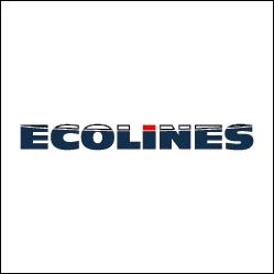 международные автобусные перевозки ecolines