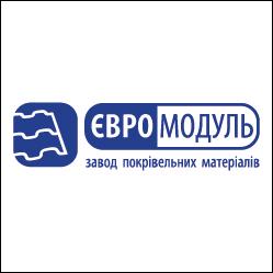 завод кровельных материалов евромодуль