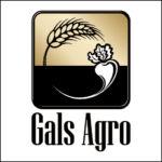 галс агро сельскохозяйственная компания