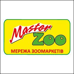 master zoo зоомагазини