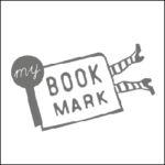 клиенты брт mybookmark