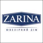 Ювелирный Дом ZARINA